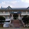 南原:韓国らしい雰囲気ある南原のホテル、春香家(チュニャンガ)