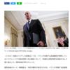 米国式民主主義の押し付けに対抗する中国