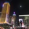 【中国 深圳】2020年始まったばかりなのに中国では忘年会です