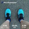 【北海道マラソン2018】完走が不安なのでつなぎ練習を始めました。