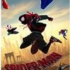 WAO!:映画評「スパイダーマン:スパイダーバース」