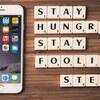 iPhone「スピーチ」機能が超絶便利な話