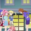 キラッとプリ☆チャン 第64話 雑感 なるちゃんってティアクラウンの店長だったんか。