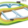 第358R 中山競馬 グレイトフルS(3勝クラス) 参考データ