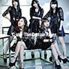 ℃-ute 「The Curtain Rises」