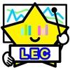 【LECの平均点と得点分布から推定!】2019宅建試験の合格ライン・合格率・合格者数【35?36?37?】