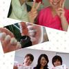 スキルアップセミナー/ひまわり歯科 2014/6/4