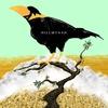 HILLMYNAH - HILLMYNAH.ep (new stock)