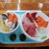 【北海道】舌がとろける!釧路和商市場の勝手丼