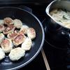 水島シェフのロジカルクッキング。食事作りなんて、「火が通っていて」「塩分濃度」さえ合っていればいい。