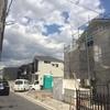 堺市北区東浅香山町2丁172−1の新築一戸建て、分譲住宅、建て売り【売主:誠建設工業】