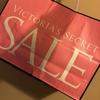 大好きなVictoria's Secretで買い物 ❤️