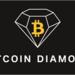 【速報】ビットコインダイヤモンド(BCD)が大爆発!!たった1日で8倍に上昇中!