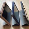 お手頃10インチタブレット「Teclast M20 4G Phablet」のレビュー紹介!メモリ3GB、ストレージ32GB、専用ケースも【開封の儀】