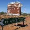オーストラリアのどこに郷愁を感じるか?
