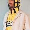 【Supreme】本日発売!レザージャケットの代名詞Vansonとのコラボが注目のWeek13