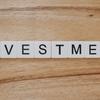 債権投資を徹底解説!その魅力と利回りは?