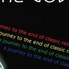 スターなき時代、ロックは生き残れるか、白人スーパーマンの時代は終了