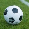 【浮気の事例&体験談】 息子の少年サッカーチームで・・・