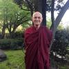 英国人比丘バンテ・ボディーダンマ師のレクチャー「瞑想の苦の処方」