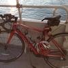 私の自転車遍歴 その7 ロードバイク購入