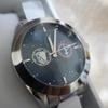 Super Groupies の 幻想水滸伝Ⅱ モデル 腕時計 が届きました