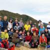 松阪山岳会のお知らせ 2020 年 11月号 № 43
