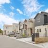 タマホームで注文住宅を建てた理由とハウスメーカー選びのポイントについて【#建築先決め手バトン】
