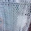 さびー・洗濯機凍った~・塩ビ管の引っこ抜き方・キッチン付けた・クロス・フェニックスの一輝キャンセル