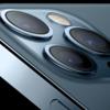 新型iPhone 13が地味だと思われる4つの理由