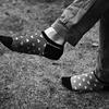 私がオススメしたいイチオシの日本製の靴下2選