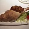尖沙咀でおいしいものを食べ尽くし!(2011年香港 #2)