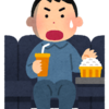 東映ビデオもEC-CUBE