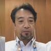小惑星探査機「はやぶさ2」記者説明会(地球帰還)