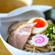 【実食厳選】ハノイで本当に美味しいラーメン3選