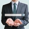 【SEO対策入門編】検索流入を増やすために「得意分野の分散投資」からスタートするべき理由