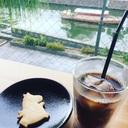 島根のカフェ