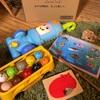 おもちゃのサブスク