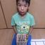 子供が独学で学べる最新プログラミング教材(前編) パズルや動くロボットでアルゴリズムの基本を学ぼう