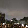 【香港で年越し】3年目の香港ニューイヤーカウントダウンは、九龍半島の洗礼を受けました。。