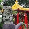 台湾に7回旅行した僕が考える台湾の本当の魅力