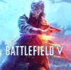 【BF5】推奨スペック/必要動作環境【Battlefield Ⅴ】