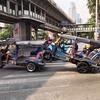 タイで働くってどんな感じ?