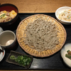 【関東ITSで行く】琵琶湖・京都4日間の旅 4日目