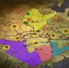 <大三国志戦記> 司隷の戦い39-終戦