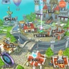 【バハムートラビリンス】この新作アプリは本気でやるのも暇つぶしのサブゲームにも最適♪