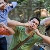 インド映画のおすすめ14作品を紹介!ボリウッド発の映画を厳選!