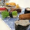 「将太の寿司」の寿司はなぜ美味いか?