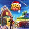 【レベル10に挑戦】Funky Bay(ファンキーベイ)