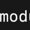 fedora30 kernel-develをインストールする(kernel-develのバージョンを一致させて、/lib/modules/カーネルバージョン/build のリンクが切れてしまっているのを対処する)